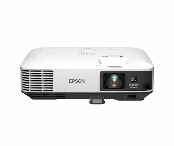 Projetor Epson 2250U 5000 Lumens