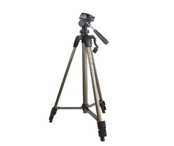 Tripé para Câmera/Webcam