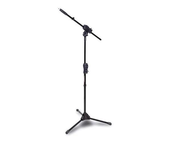 Tripé para Microfone