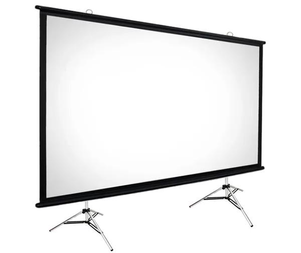 Tela Gigante Widescreen 3,50 x 2,00