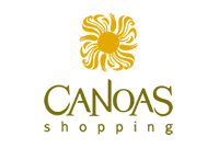 canoas--shopping.fw