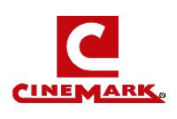 cinemark.fw