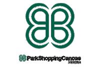 park-shopping-canoas.fw